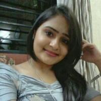 ashadolly's photo
