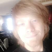 Josh's photo