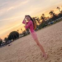 longrong's photo