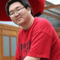 JoeXiang's photo
