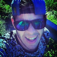 Andrejj977's photo