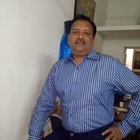 Online Dating Raipur