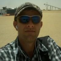 Stiffmeistermaster's photo