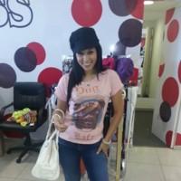 danielama22's photo