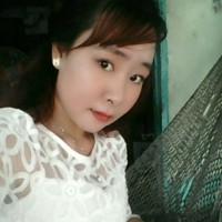 TRANGTHUYNGUYEN's photo
