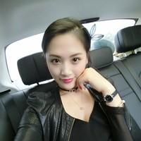 Elsaaaa's photo