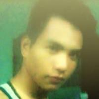 020396em's photo