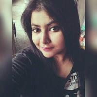 rupuroyyyy's photo