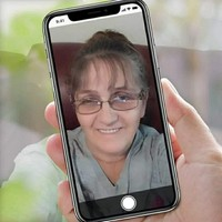 Dainnemoore's photo