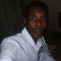 Umar's photo