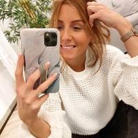Roxy's photo