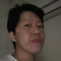 Kenneth 's photo