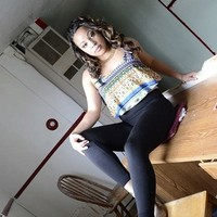 Laura989's photo