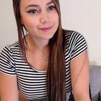 Julieta's photo