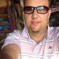 djhallreno's photo