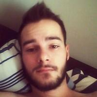 Panrebus's photo