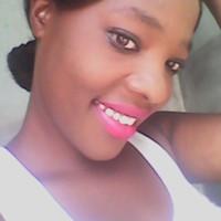 Ndola dating sites