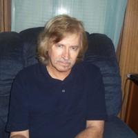 john phillips's photo