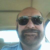 Larry93535's photo