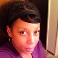 Lady12671's photo