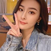 李思瑶's photo