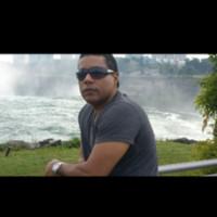 Alberto901's photo