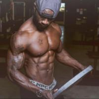 Fitness_sprinter's photo