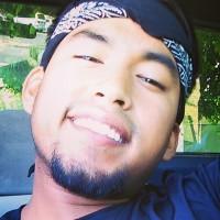 Sanchez16's photo