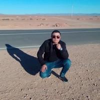 Zouhir18's photo