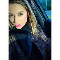 Lyndakitty's photo