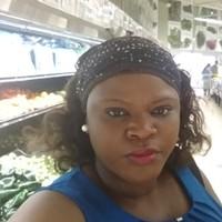 Oluwakemi2014's photo