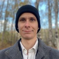 Mikko Laakkonen's photo