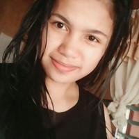 merrypuenliona's photo