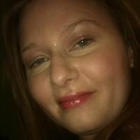 LeighD's photo