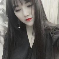 yundanuuu's photo