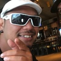 Tys's photo