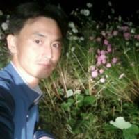 sgdo's photo