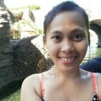 sheila2788's photo
