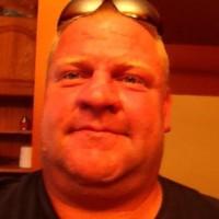 Shane55555's photo