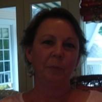 NancyAnn8's photo
