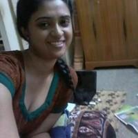 jyothikareddy's photo