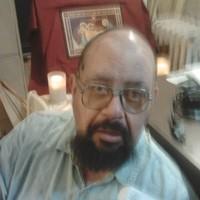 web stranice za duhovna druženja uk
