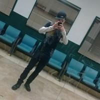 jfitzv2's photo