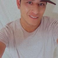 Fremio Acevedo's photo