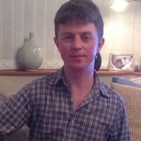 skodafan's photo