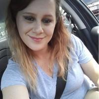 Cascy Elizabeth's photo