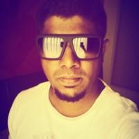 Yaddin's photo