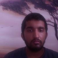 siddarth krishnan's photo