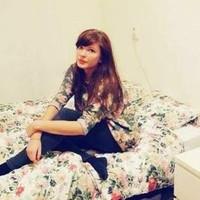 NatashaMAN's photo