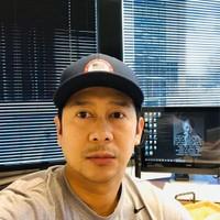 Matty cuong Nguyen's photo